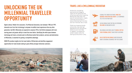 MWW PR Travel white paper